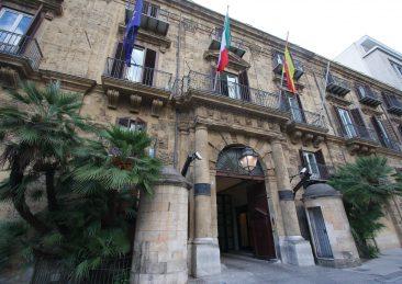 notizia 5 sicilia