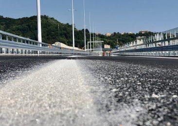 nuovo-ponte-genova-1