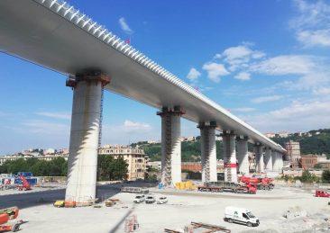 nuovo-ponte-genova-2