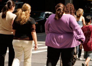 obesi-italia