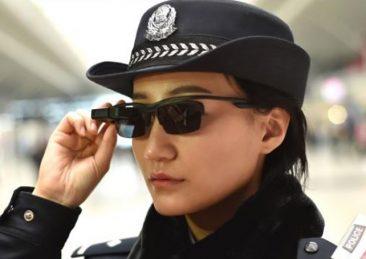 occhiali_polizia_cinese2