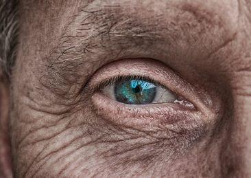 occhio_anziano