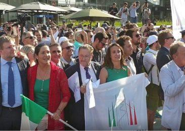 olimpiadi-2026-milano