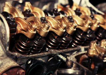 olio-industriale-cilindri-motori
