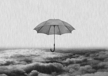 ombrello-pioggia