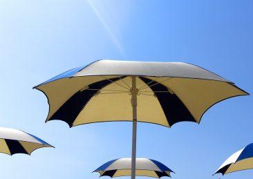 ombrelloni_estate_spiagge-2