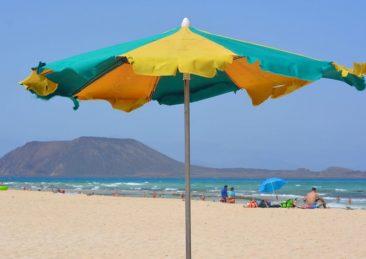 ombrelloni_spiagge