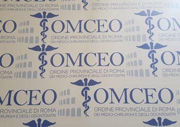 omceo_asr3