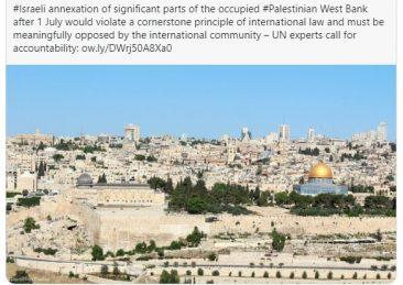 onu_israele