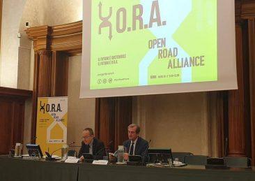 open-road-alliance