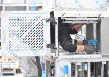 operaio_lavoro_fabbrica_metalmeccanico