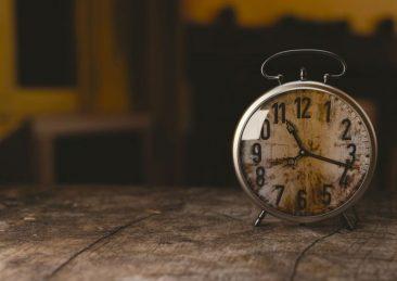 orologio_tempo_ora-legale-solare