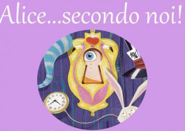 osa_alice_secondo_noi2