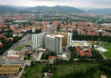 ospedale-Maggiore-di-Bologna