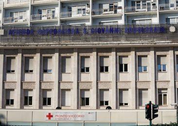 ospedale-san-giovanni-roma-1