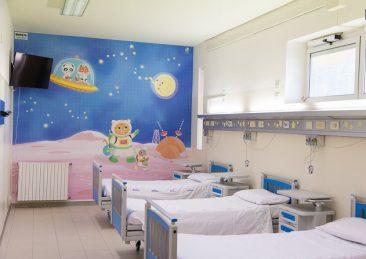 ospedale_bambini_malati_bellaria_bologna