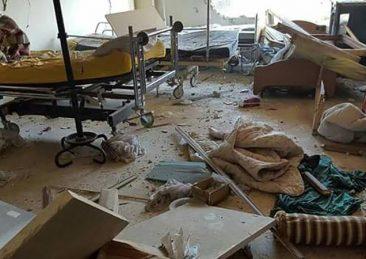 ospedale_distrutto-_siria_