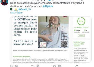 ossigeno_algeria