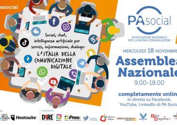 pa-social