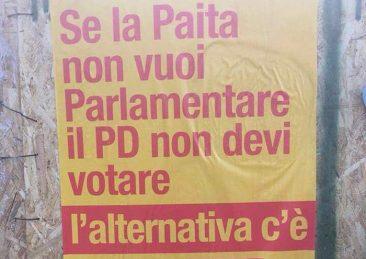 paita_genova_2