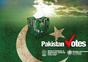 pakistan_vote1