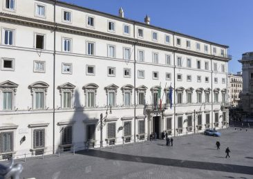 palazzo-chigi_Imagoeconomica