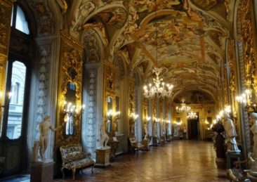 palazzo-dorja-pamphili