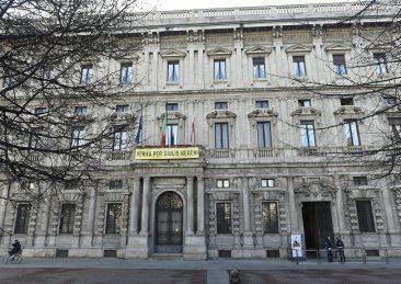 palazzo_marino_comune_milano-1