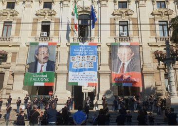 palermo_chiama_italia_2020