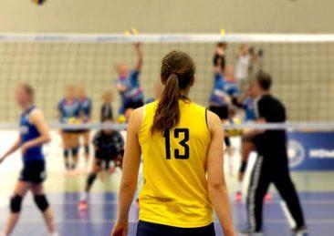 pallavolo_sport_giovani