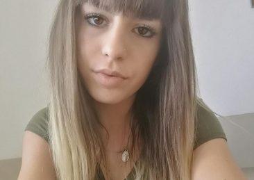 pamela-mastropietro