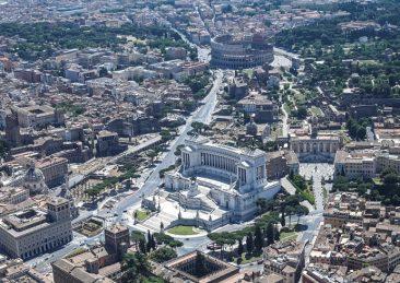 panorama-_roma
