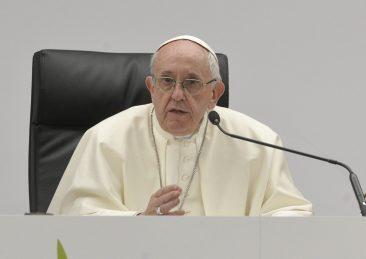 papa-francesco_Imagoeconomica_1064098