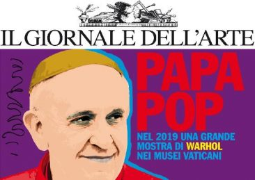 papa-pop-2019