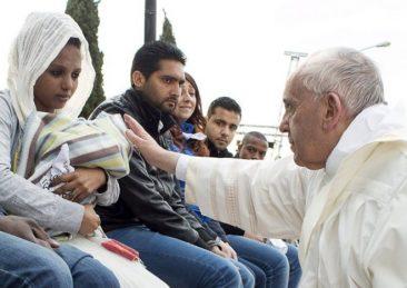papa_migranti-e1505141772941