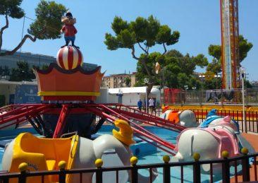 parco_divertimenti_na1