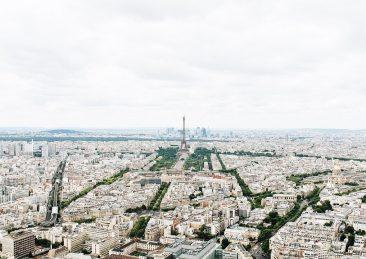 paris-1208274_1280