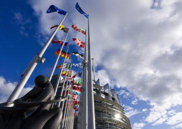 parlamento-europeo_Imagoeconomica