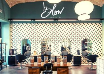 parrucchiere-blow