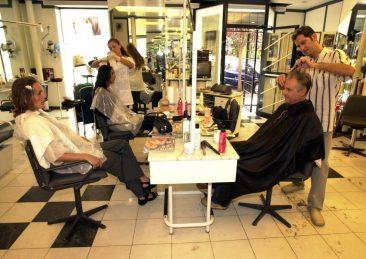 parrucchiere_imagoeconomica
