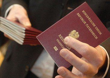 passaporto-austria