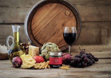 pasta_vino_olio