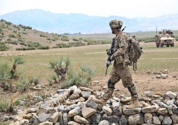 militari_ pixabay