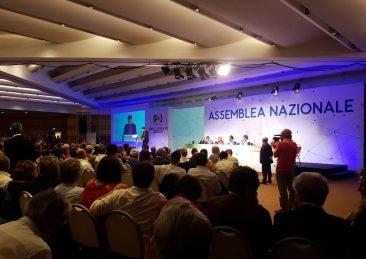 pd-assemblea