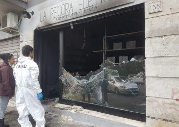 pecora-elettrica-roma-nuovo-incendio-1