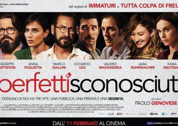 perfetti_sconosciuti_poster_fb
