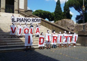 piano-rom1
