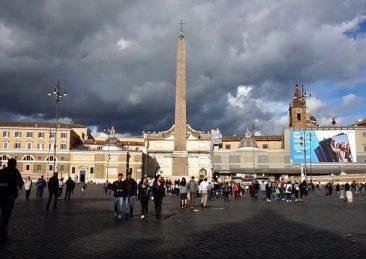 piazza-popolo-ztl