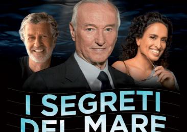 piero_angela_segreti-delmare_locandina_aggiornata2-1