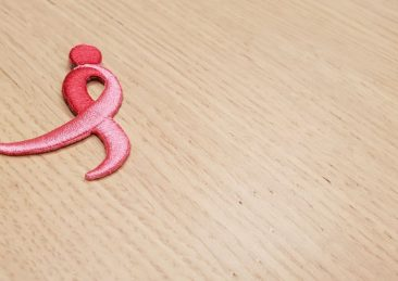 pink-ribbon_cancro_tumore
